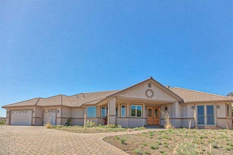 Photo of 490 Tularosa Ct, Reno, NV 89511