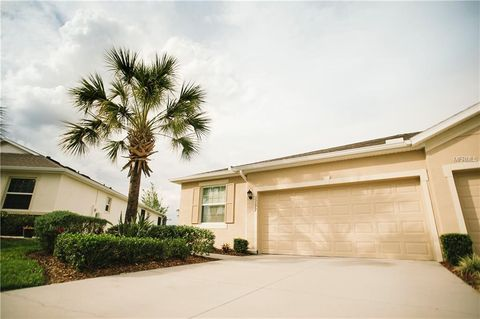 Photo of 33077 Windelstraw Dr, Wesley Chapel, FL 33545