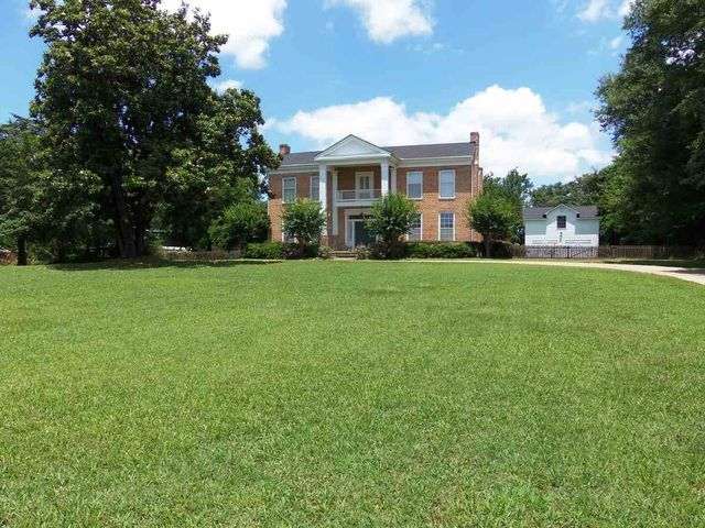 707 horton st quitman tx 75783 home for sale and real estate listing