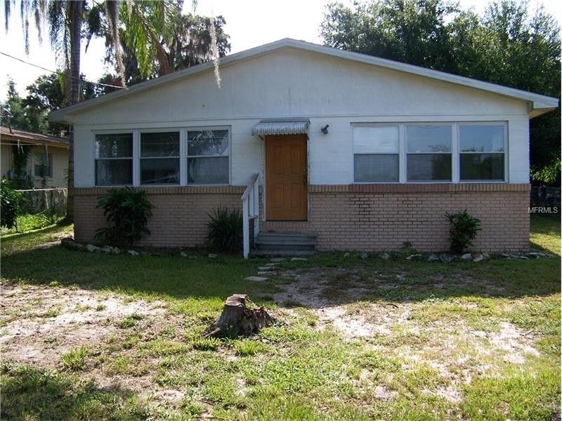 655 Lake Swoope Dr, Lake Alfred, FL 33850