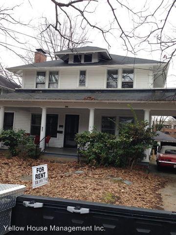 Photo of 200-a S Tate St, Greensboro, NC 27403