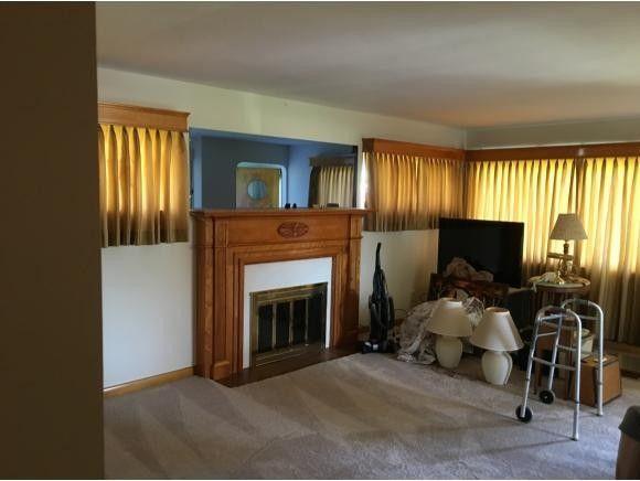 41 Terrace Dr Binghamton NY 13905