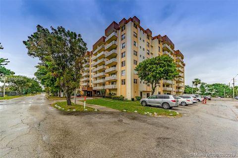 Photo of 15600 Nw 7th Ave Apt 601, Miami, FL 33169