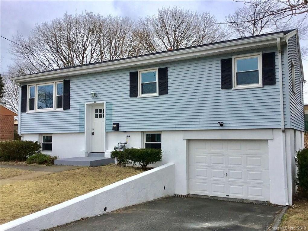 Cutler Real Estate Sold Properties