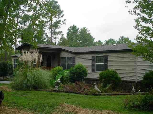 Carolina Forest Nc Rental Properties