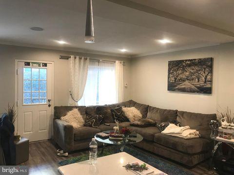 Photo of 9250 Edwards Way Unit 414 B, Hyattsville, MD 20783
