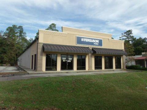 Photo of 811-815 Pine Log Rd E, Aiken, SC 29803