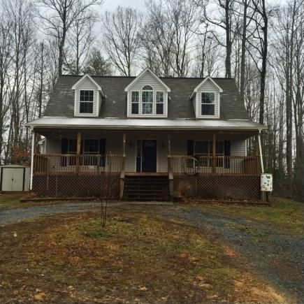 page 51 johnson city tn real estate homes for sale