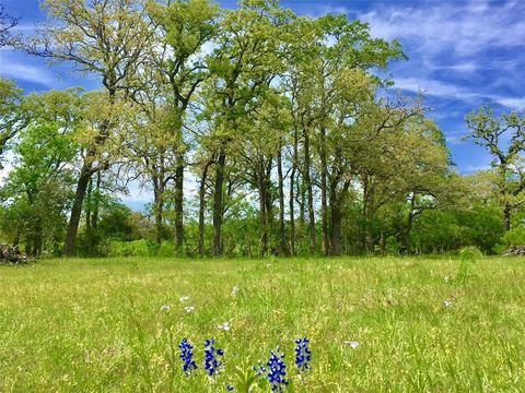 Photo of N Old Smithville Rd, Muldoon, TX 78949