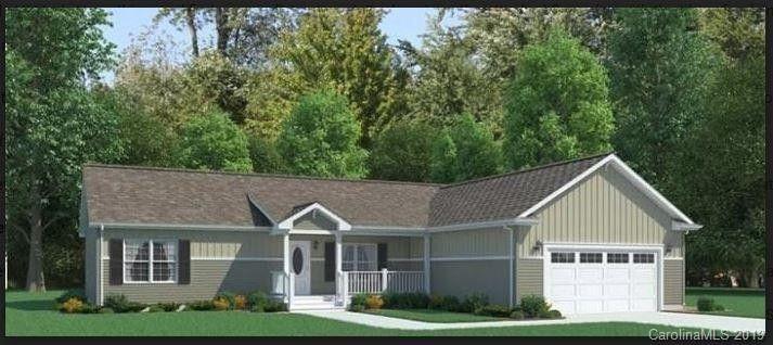 1067 Sagewood Ln, Salisbury, NC 28146