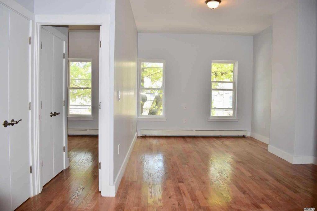 414 Chestnut St Brooklyn Ny 11208 Realtor Com