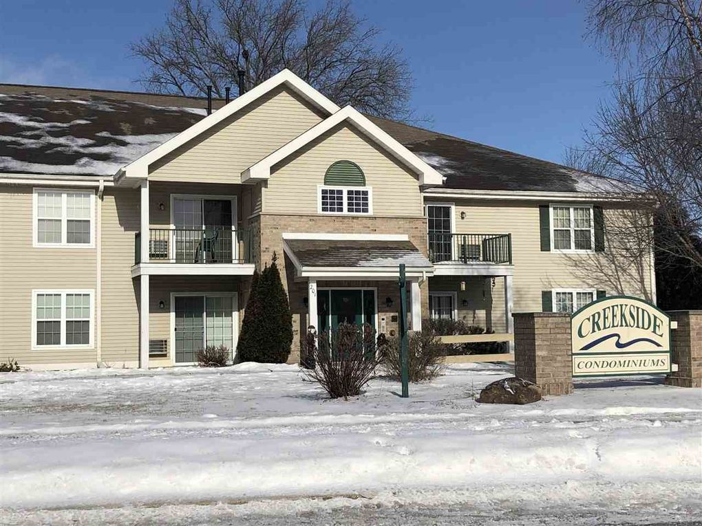 201 Kearney Way Unit 307, Waunakee, WI 53597