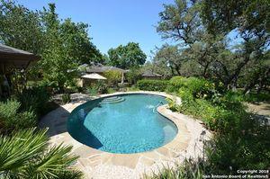 20740 Timber Rose, San Antonio, TX 78266