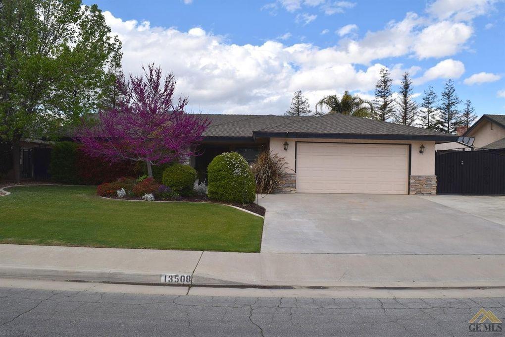13508 Brogan Ave, Bakersfield, CA 93314