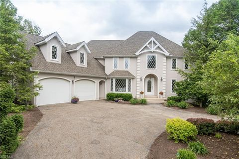 Photo of 1478 Bell Rd, Chagrin Falls, OH 44022