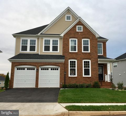 24883 Coventry Grove Ct, Chantilly, VA 20152