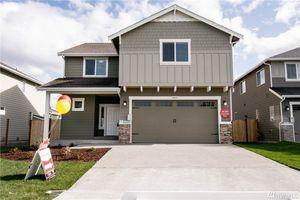 6627 S Ferdinand St, Tacoma, WA 98409