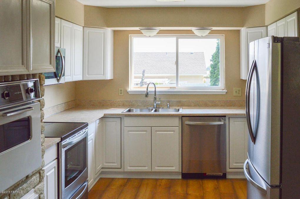 Kitchen Cabinets Yakima Wa kitchen cabinets yakima wa does your home and decorating ideas