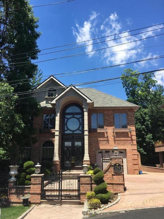 Value  Ridge Ave Staten Island Ny