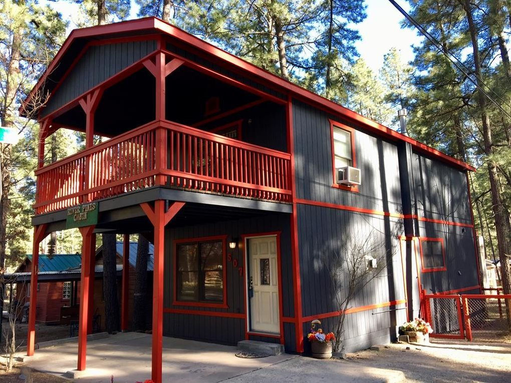 507 Main Rd, Ruidoso, NM 88345 - realtor.com®