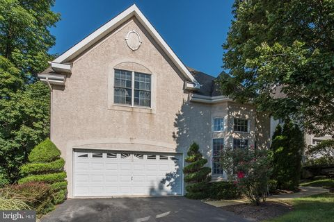 Conshohocken Pa Real Estate Conshohocken Homes For Sale Realtor