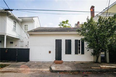 Photo of 1545 Sixth St Unit E, New Orleans, LA 70115