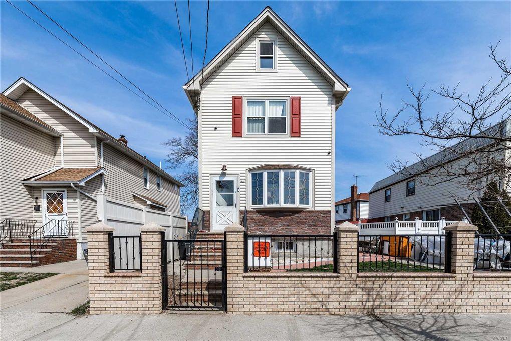 150-27 16th Rd Whitestone, NY 11357