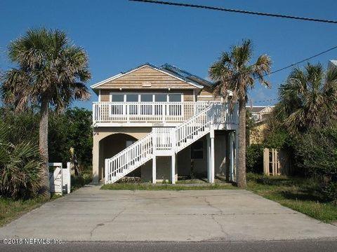 335 N Fletcher Ave, Fernandina Beach, FL 32034
