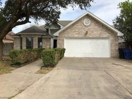 4000 Hickory Ave, Mcallen, TX 78501
