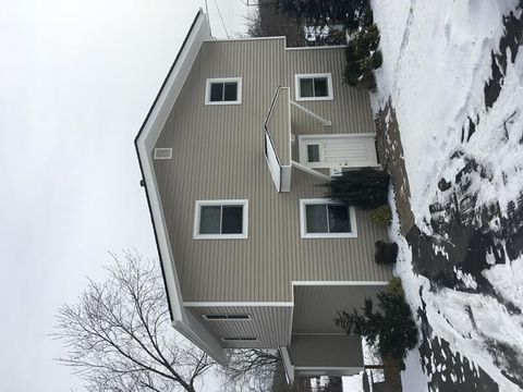 Apartments For Rent Congers Ny