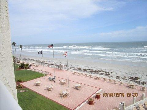 935 S Atlantic Ave Unit 146 Daytona Beach Fl 32118