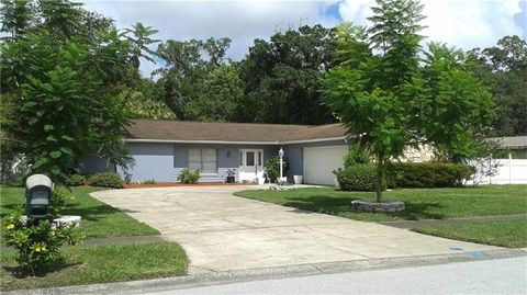 15608 Woodway Dr Tampa FL 33613