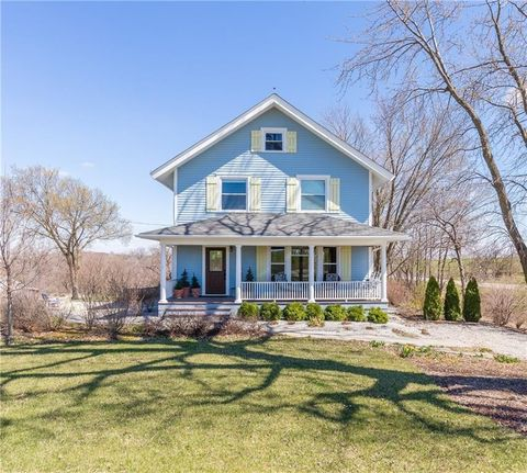 Photo of 12028 Se 64th Ave, Runnells, IA 50237
