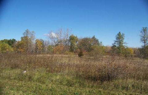 Prairie Ridge Dr, Richmond, IL 60071