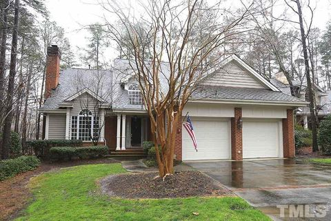 Photo of 74308 Hasell, Chapel Hill, NC 27517