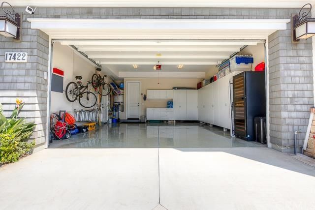 Commercial Kitchen For Rent Orange County California