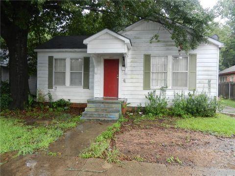 Photo of 1824 Princeton St, Alexandria, LA 71301