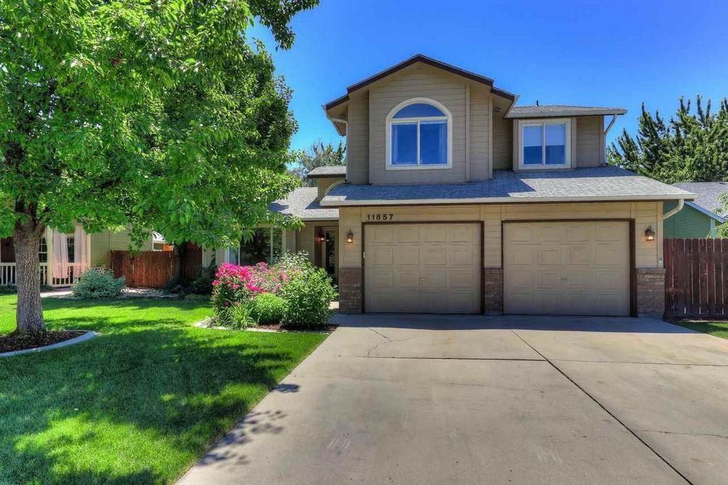11857 W Driftwood Ct Boise, ID 83713