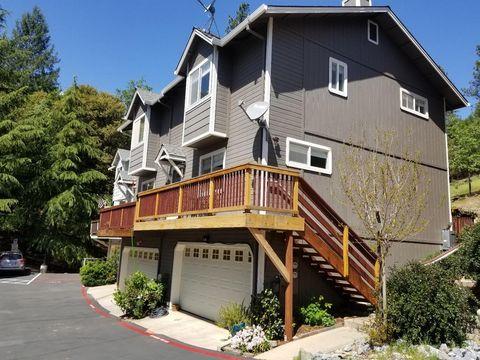 Colfax Ca Real Estate Colfax Homes For Sale Realtor Com 174
