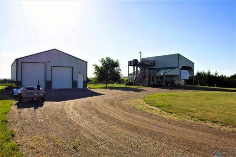 Photo of 24557 County Rd, Chamberlain, SD 57325