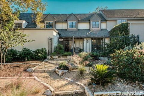158 Lorenz Rd, San Antonio, TX 78209