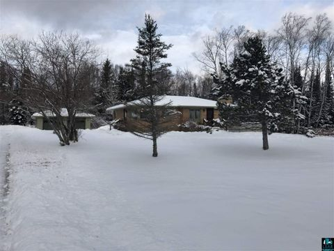 Photo of 1625 Highway 61, Two Harbors, MN 55616
