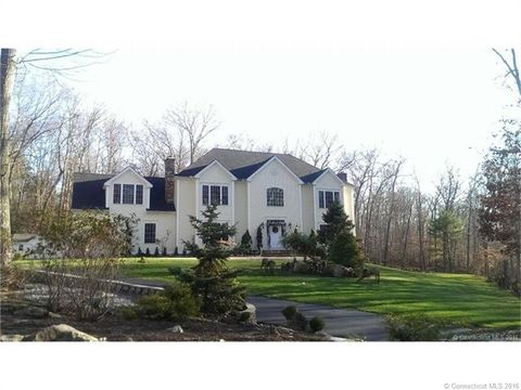 singles in killingworth Weichert realtors is one of the nation's leading providers of killingworth,  connecticut real estate for sale and home ownership services contact weichert  today.