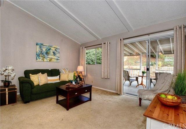 1040 La Casa Ave, La Habra, CA 90631