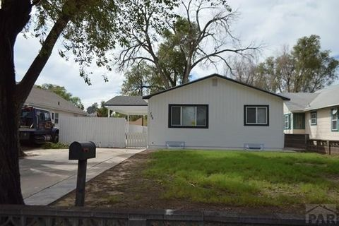 homes for sale in prowers county co prowers county real