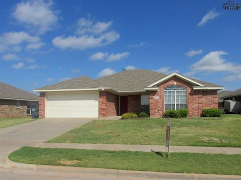 Apartments For Rent In Wichita Falls Top 130 Apts And Rental Homes In Wichita Falls Tx