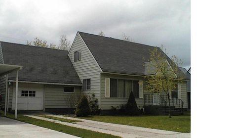 521 W Mission Ave, Kellogg, ID 83837