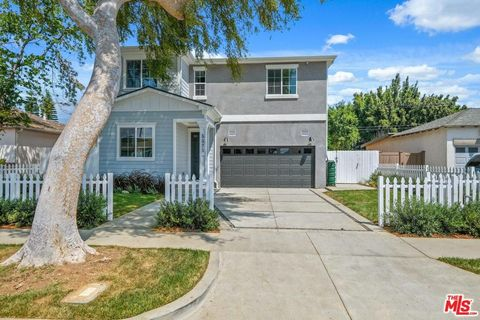 Photo of 5571 W 82nd St, Los Angeles, CA 90045