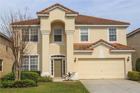 Windsor Hills, Kissimmee, FL Apartments for Rent - realtor.com®