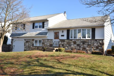 bucks county pa real estate homes for sale realtor com rh realtor com